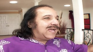 Humidity Step Dad Ron Jeremy Nailing His S - ron jeremy