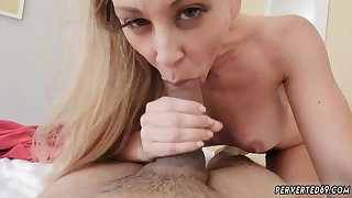 Mom and associate's boss play game Cherie Deville in