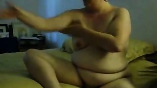 materfamilias would love my cock