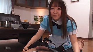 Sakura Nozomi Catwalk Poison 162 Extreme Fuck With School Uniform Jk